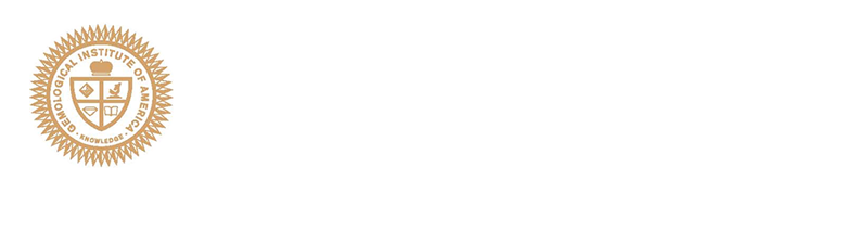 member_gia